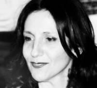 Miriam Spera